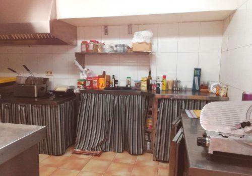bar-en-alquiler-en-binefar-huesca-con-cocina-9