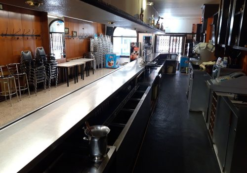 bar-en-alquiler-en-corella-navarra-montado-4