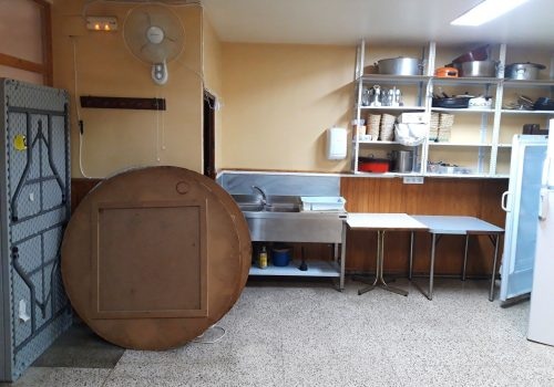 bar-en-alquiler-en-corella-navarra-montado-9