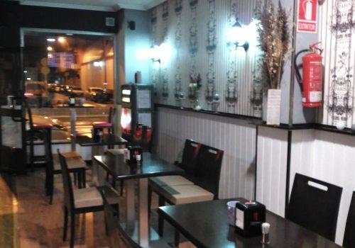 bar-en-alquiler-en-trobajo-del-camino-leon-montado-y-con-cocina-2