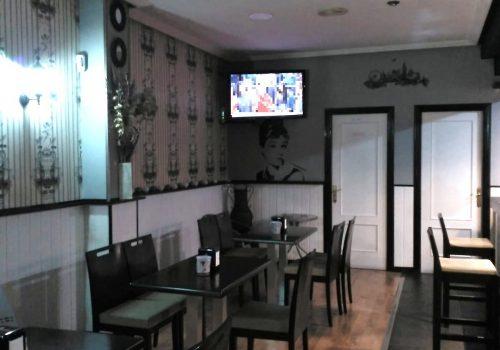 bar-en-alquiler-en-trobajo-del-camino-leon-montado-y-con-cocina-5