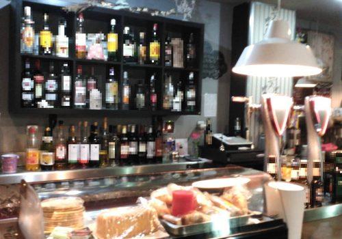 bar-en-alquiler-en-trobajo-del-camino-leon-montado-y-con-cocina-8