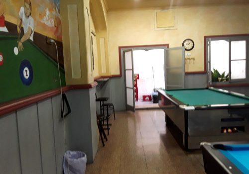 bar-en-venta-en-elche-alicante-totalmente-montado-3