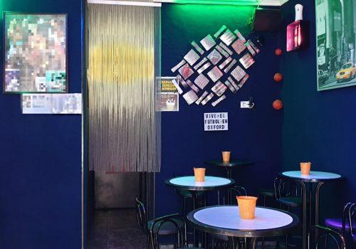bar-pub-en-alquiler-en-malaga-montado-6