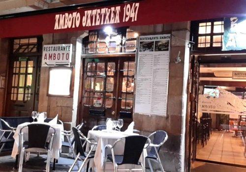 bar-restaurante-en-alquiler-en-bilbao-vizcaya-montado-3