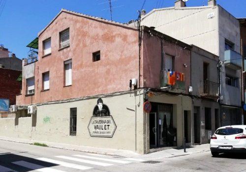 bar-restaurante-en-alquiler-en-terrassa-barcelona-montado-1