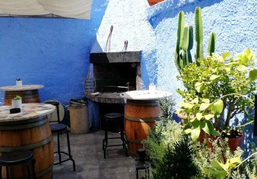 bar-restaurante-en-alquiler-en-terrassa-barcelona-montado-2