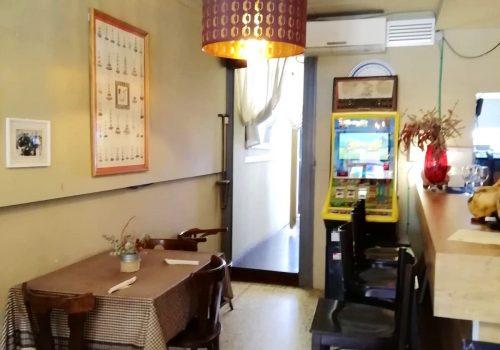 bar-restaurante-en-alquiler-en-terrassa-barcelona-montado-3