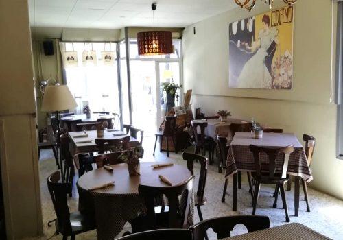 bar-restaurante-en-alquiler-en-terrassa-barcelona-montado-4