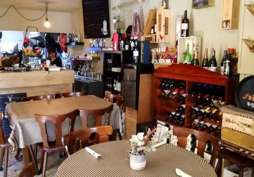 bar-restaurante-en-alquiler-en-terrassa-barcelona-montado-5