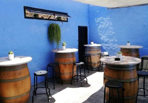 bar-restaurante-en-alquiler-en-terrassa-barcelona-montado-6