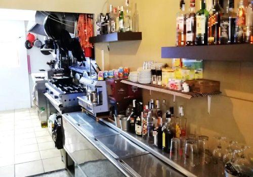 bar-restaurante-en-alquiler-en-terrassa-barcelona-montado-8