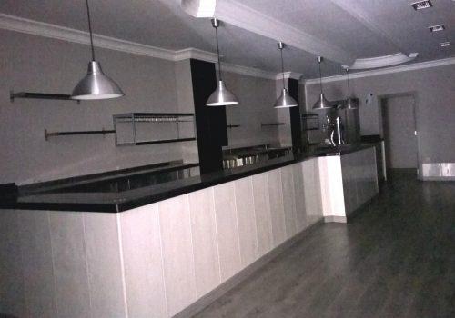 bar-bien-situado-en-alquiler-en-zamora-con-terraza-2
