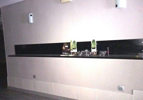 bar-bien-situado-en-alquiler-en-zamora-con-terraza-3