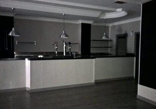 bar-bien-situado-en-alquiler-en-zamora-con-terraza-5