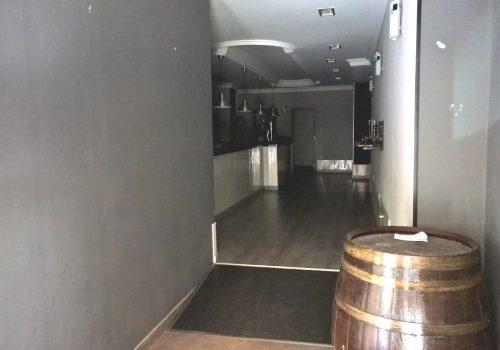 bar-bien-situado-en-alquiler-en-zamora-con-terraza-9