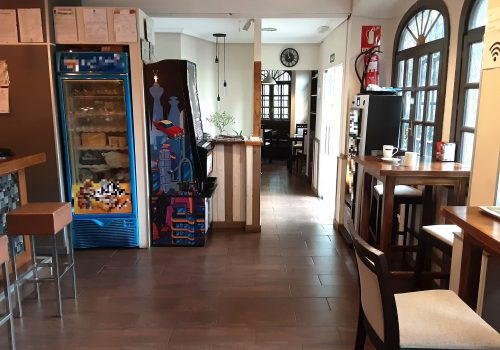 bar-con-buena-terraza-en-alquiler-en-madrid-11