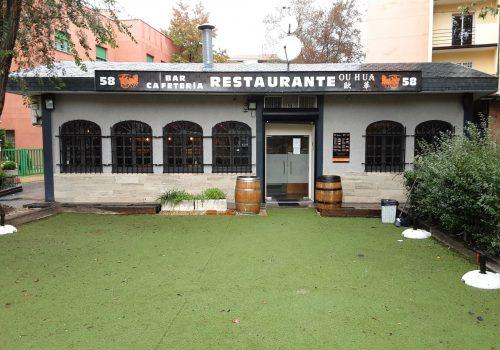bar-con-buena-terraza-en-alquiler-en-madrid-2