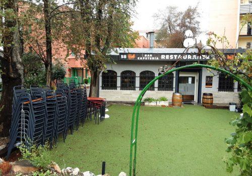 bar-con-buena-terraza-en-alquiler-en-madrid-3