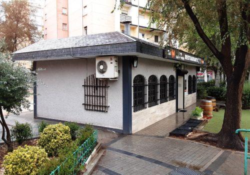 bar-con-buena-terraza-en-alquiler-en-madrid-5