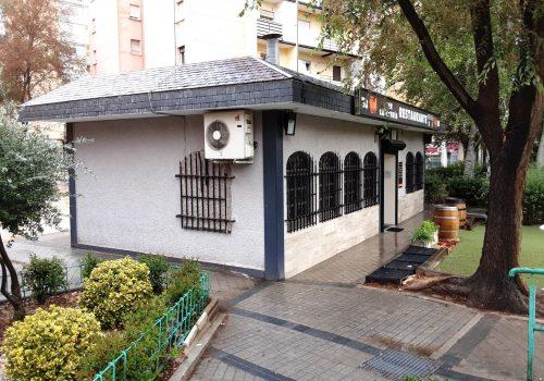 bar-con-buena-terraza-en-alquiler-en-madrid-6