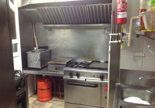 bar-con-cocina-en-alquiler-en-madrid-3