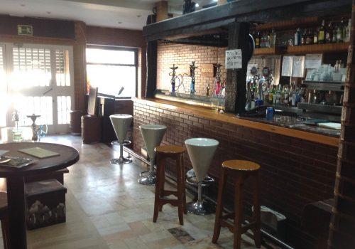 bar-con-cocina-en-alquiler-en-madrid-4