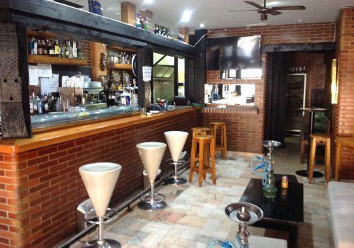 bar-con-cocina-en-alquiler-en-madrid-5