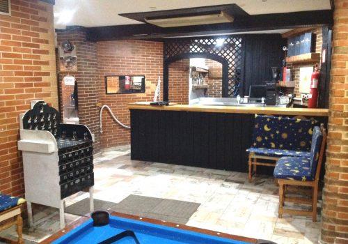 bar-con-cocina-en-alquiler-en-madrid-8