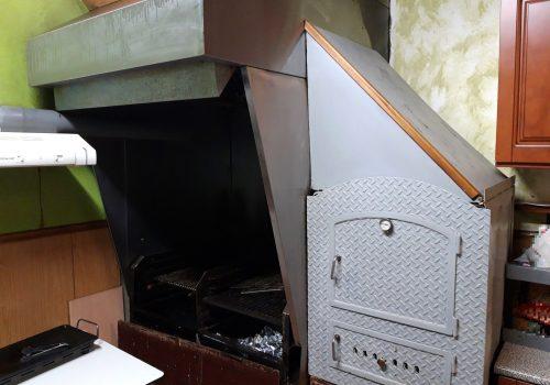 bar-en-alquiler-en-casetas-zaragoza-montado-y-con-cocina-10