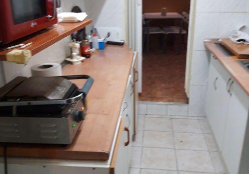 bar-en-alquiler-en-casetas-zaragoza-montado-y-con-cocina-7