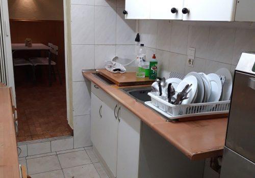 bar-en-alquiler-en-casetas-zaragoza-montado-y-con-cocina-8