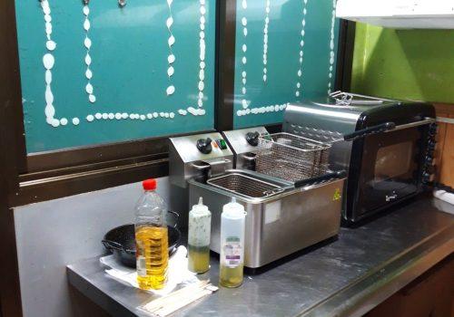 bar-en-alquiler-en-casetas-zaragoza-montado-y-con-cocina-9