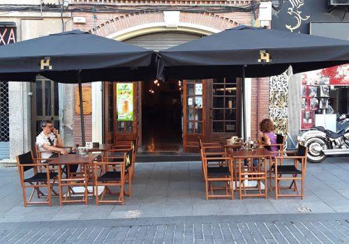 bar-en-alquiler-en-cerdanyola-del-valles-barcelona-montado-5