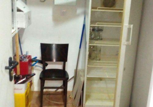 bar-en-alquiler-en-huesca-con-cocina-equipada-1