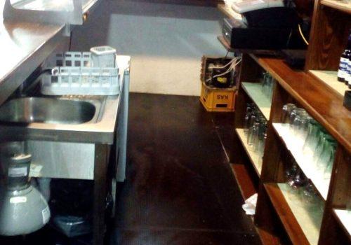 bar-en-alquiler-en-huesca-con-cocina-equipada-4