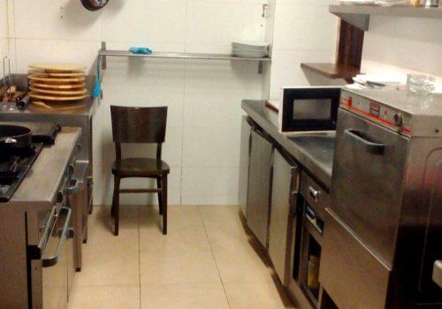 bar-en-alquiler-en-huesca-con-cocina-equipada-5