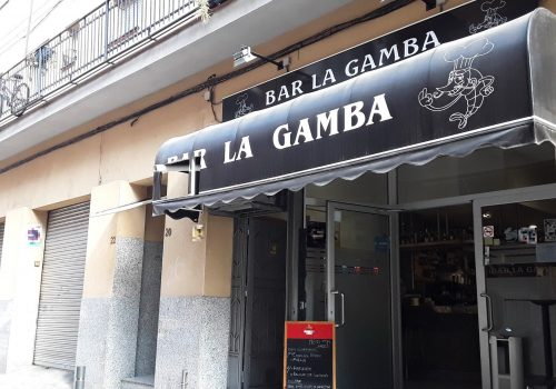 bar-montado-en-alquiler-en-sabadell-barcelona-1