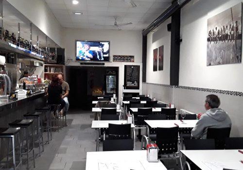 bar-montado-en-alquiler-en-sabadell-barcelona-2