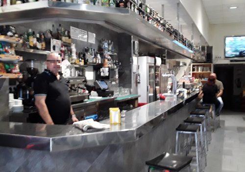 bar-montado-en-alquiler-en-sabadell-barcelona-3