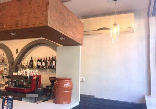 bar-montado-y-bien-situado-en-alquiler-en-madrid-12