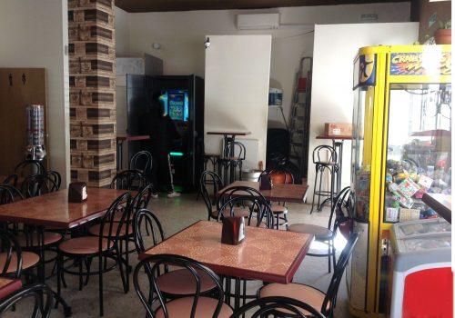 bar-con-terraza-en-alquiler-en-dos-hermanas-sevilla-2