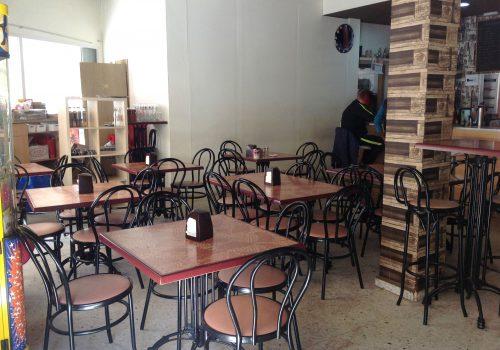 bar-con-terraza-en-alquiler-en-dos-hermanas-sevilla-4