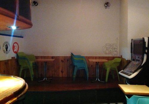 bar-en-alquiler-en-bilbao-vizcaya-con-cocina-14