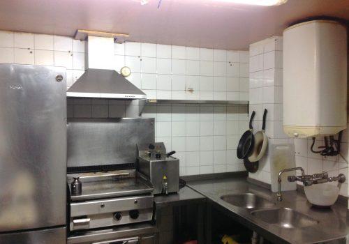 bar-en-alquiler-en-bilbao-vizcaya-con-cocina-2