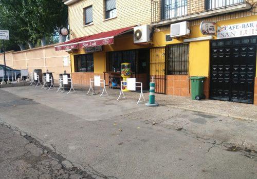 bar-en-alquiler-en-carrion-de-calatrava-ciudad-real-montado-5