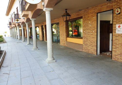 bar-restaurante-en-alquiler-en-sevilla-la-nueva-madrid-bien-situado-1
