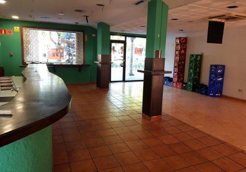 bar-restaurante-en-alquiler-en-sevilla-la-nueva-madrid-bien-situado-11