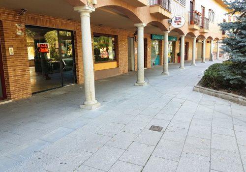 bar-restaurante-en-alquiler-en-sevilla-la-nueva-madrid-bien-situado-2