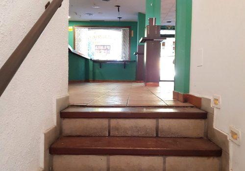 bar-restaurante-en-alquiler-en-sevilla-la-nueva-madrid-bien-situado-23